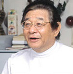 理事長 吉田 玄雄