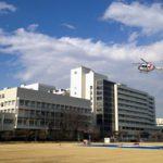 病院のご紹介