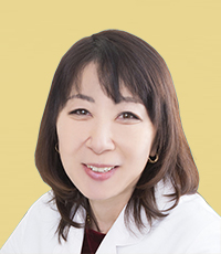 ビッセン宮島弘子